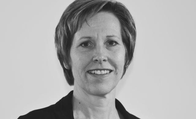 Trennung von der Schulleiterin Cornelia Egger - cornelia-egger