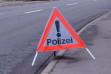 symbolbild polizei kapo ar