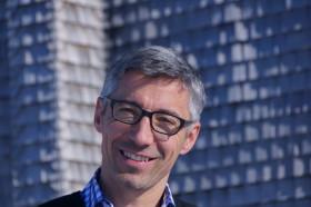 Markus Bänziger
