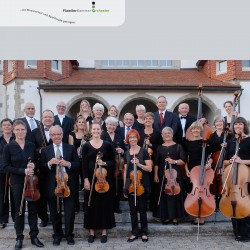 flawil orchester