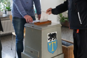 urne abstimmung niederteufen (15)