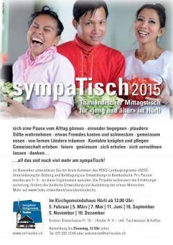 Flyer-sympaTisch_2015