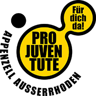 PJ-Logo_2014_gelb