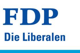 fdp logo2