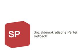 logo sp rotbach2
