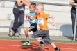 ubs kids cup wettkampffieber bei den juengsten
