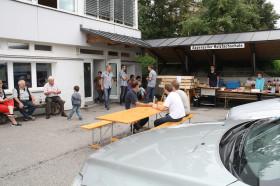20140830-5350-ToT-Holzfachschule
