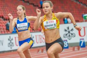 Nicole Höhener-001