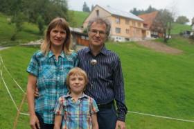 familie schellenberg mit ramon (22)