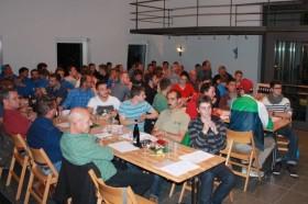HV 2014 FC Teufen