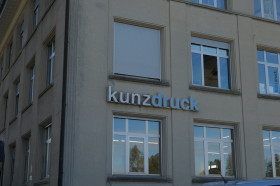 kunz druck ag teufen (3)