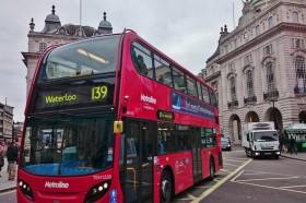 feuerwehr teufen in london (6)