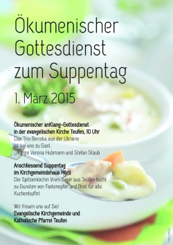 Flyer suppentag_A5 2015