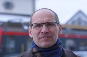Thomas Baumgartner AB