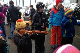 Eisbahnfest 2015 (2)
