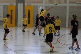 handballturnier u 13 (9)
