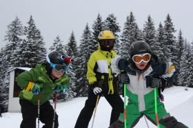 skikurs laterns (7)