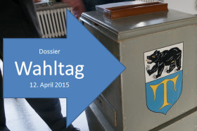 dossier wahltag