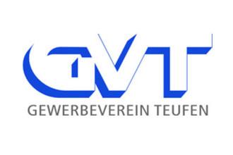 gvt logo1