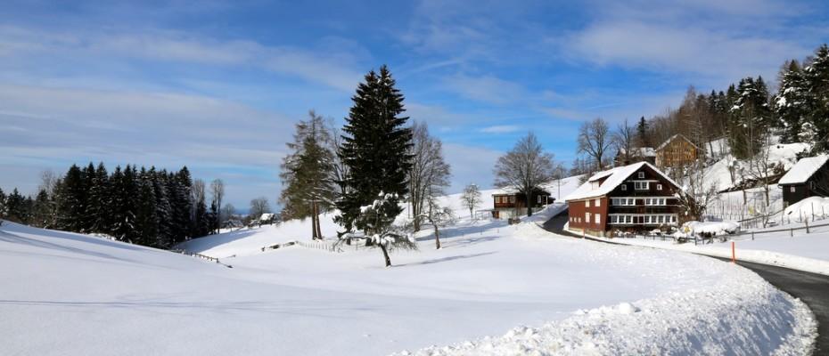 slider marlis winter februar 2015 (11)