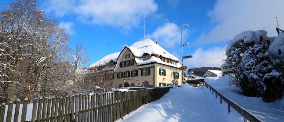 slider marlis winter februar 2015 (29)