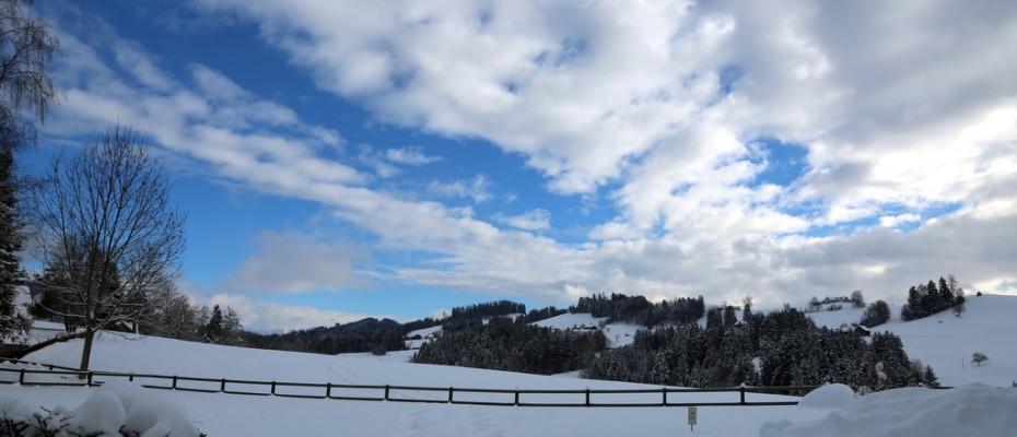 slider marlis winter februar 2015 (40)