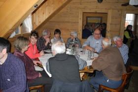 100 Jahre Einwohnerverein Niederteufen  (1)