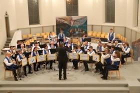 harmoniemusik kirchenkonzert 2 2015 (8)