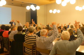 kath. kirchgemeinde 2015 (25)