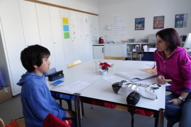 Krisen in der Schule (2)