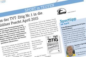 TP April 2015 1. Spezial Sport - Nuance Power PDF Standard 03.04.2015 110418