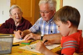 kinderhort chaeferfescht und altersheim baechli (6)