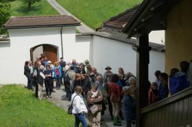 kloster wonnenstein museumstag (16)