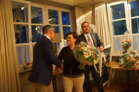 nomination markus baenziger fdp (159)