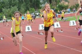 sarah-sprint2