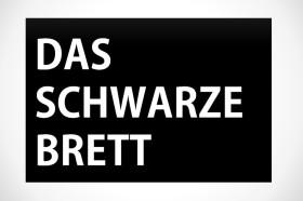 Schwarzes-Brett3