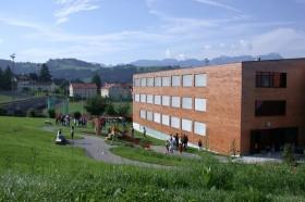 Schule Landhaus (1)