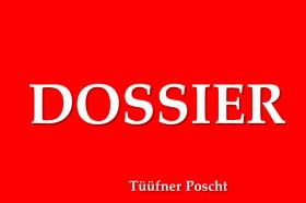 dossier tp