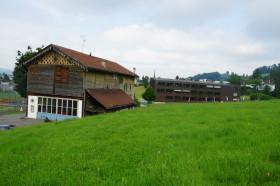 landhaus areal (5)