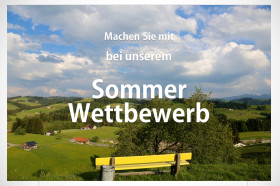 logo sommerwettbewerb