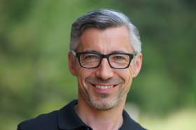 markus baenziger (67)