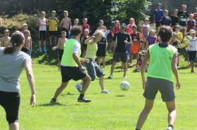 Sporttag Mittelstufe in Niederteufen 2015 (11)