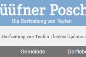 Tüüfner Poscht – die Dorfzeitung von Teufen  Tüüfner Poscht – Die Dorfzeitung von Teufen - Mozilla Firefox 07.10.2015 133510