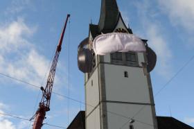 Schlafmodus Kirche Kopie2