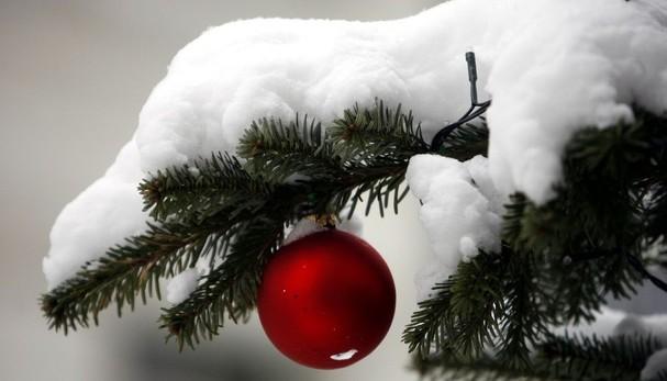 gemeinsam is s t weihnacht offene weihnachtsfeier f r alle. Black Bedroom Furniture Sets. Home Design Ideas