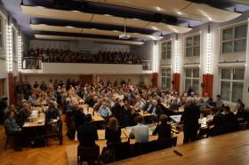 orientierungsversammlung eg1 (29)