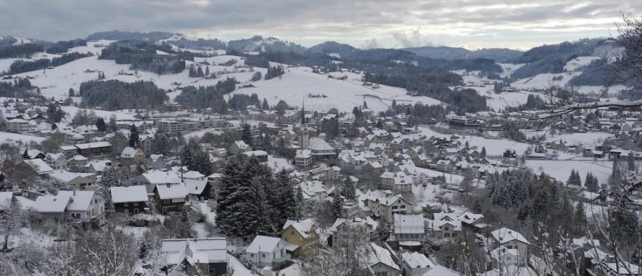 wintereinbruch  impressionen felice (3)