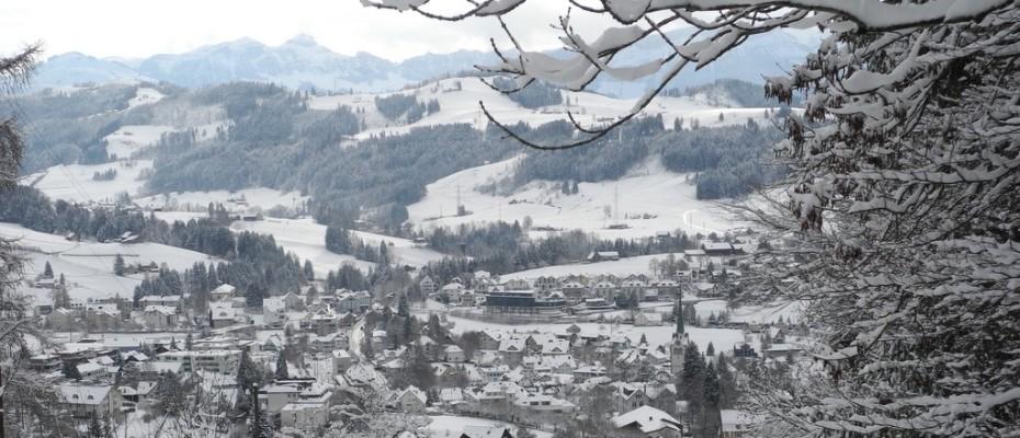 wintereinbruch  impressionen felice (6)