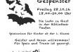 ludothek-geister-hexen