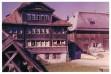 Pfauen Haus (1)